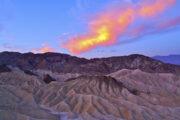 Экскурсия из Лас-Вегаса в Долину Смерти «Загадки пустыни» (фото 5)