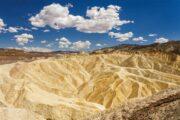 Экскурсия из Лас-Вегаса в Долину Смерти «Загадки пустыни» (фото 8)