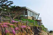 «Герои твоего романа» - экскурсия из Сан-Франциско в Кармел и Монтерей (фото 2)