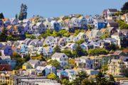 «Главный экспонат» - обзорная экскурсия по Сан-Франциско + поездка в парк секвой «Муир Вудс» (фото 6)