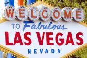 «Казино рояль» - Обучение профессиональным крупье игре в казино Лас-Вегаса (фото 1)