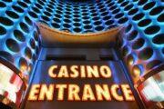 «Казино рояль» - Обучение профессиональным крупье игре в казино Лас-Вегаса (фото 2)