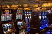 «Казино рояль» - Обучение профессиональным крупье игре в казино Лас-Вегаса (фото 3)