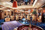 «Казино рояль» - Обучение профессиональным крупье игре в казино Лас-Вегаса (фото 4)