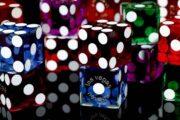 «Казино рояль» - Обучение профессиональным крупье игре в казино Лас-Вегаса (фото 5)