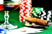 «Казино рояль» - Обучение профессиональным крупье игре в казино Лас-Вегаса (фото 8)