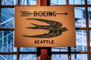Экскурсия на Boeing Factory «Линия отрыва» (фото 1)