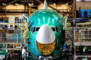 Экскурсия на Boeing Factory «Линия отрыва» (фото 3)