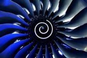 Экскурсия на Boeing Factory «Линия отрыва» (фото 6)