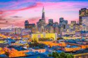 «Обыкновенное чудо» - экскурсия по Сан-Франциско (фото 1)