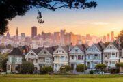 «Обыкновенное чудо» - экскурсия по Сан-Франциско (фото 2)