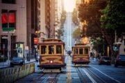 «Обыкновенное чудо» - экскурсия по Сан-Франциско (фото 6)