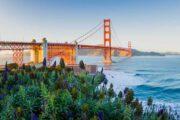 «Обыкновенное чудо» - экскурсия по Сан-Франциско (фото 7)