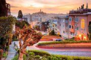 «Обыкновенное чудо» - экскурсия по Сан-Франциско (фото 8)