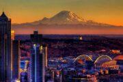 Экскурсия «Однажды в Сиэтле» (фото 3)