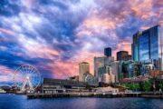 Экскурсия «Однажды в Сиэтле» (фото 8)