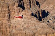 «Особый случай» - вертолетная экскурсия Лас Вегас + озеро Мид + плотина Гувера + Гранд-Каньон (фото 7)