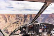 «Особый случай» - вертолетная экскурсия Лас Вегас + озеро Мид + плотина Гувера + Гранд-Каньон (фото 8)