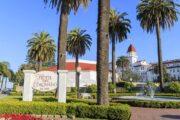 «Пятый элемент» - экскурсия по Сан-Диего + посещение парка «Морской мир» (фото 4)