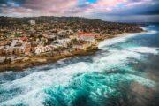 «Пятый элемент» - экскурсия по Сан-Диего + посещение парка «Морской мир» (фото 7)