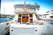 «Суперкомбинация» - экскурсия по самым красивым и достопримечательным местам ЛА + прогулка на яхте (фото 4)
