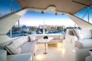 «Суперкомбинация» - экскурсия по самым красивым и достопримечательным местам ЛА + прогулка на яхте (фото 5)