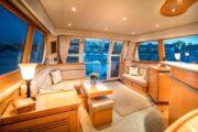 «Суперкомбинация» - экскурсия по самым красивым и достопримечательным местам ЛА + прогулка на яхте (фото 7)