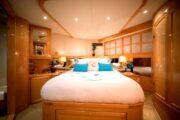 «Суперкомбинация» - экскурсия по самым красивым и достопримечательным местам ЛА + прогулка на яхте (фото 8)