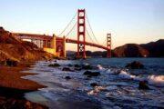 «В стиле диско» - экскурсия по Сан-Франциско (фото 1)
