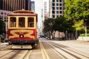 «В стиле диско» - экскурсия по Сан-Франциско (фото 5)