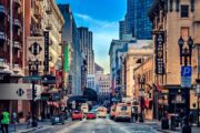 «В стиле диско» - экскурсия по Сан-Франциско (фото 8)