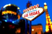 «Ванильное небо» - экскурсия по ночному Лас-Вегасу (фото 3)