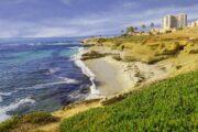 «Земля обетованная» - экскурсия по Сан-Диего (фото 1)