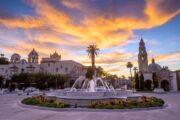 «Земля обетованная» - экскурсия по Сан-Диего (фото 7)