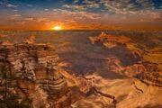 «Больше, чем ожидали» - тур по западному побережью США (фото 5)