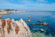 «Формула красоты» - экскурсия по городам по дороге от Лос-Анджелеса к живописному Сан-Франциско (фото 3)