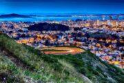 «Формула красоты» - экскурсия по городам по дороге от Лос-Анджелеса к живописному Сан-Франциско (фото 4)