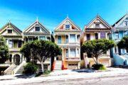 «Формула красоты» - экскурсия по городам по дороге от Лос-Анджелеса к живописному Сан-Франциско (фото 5)
