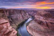 «Горячая тройка» - тур по Западной части США (фото 5)