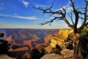 «Горячая тройка» - тур по Западной части США (фото 8)