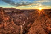 «Любовь к акцентам» - тур из Лас-Вегаса по заповедникам Гранд Каньон, Каньон Антилопы, Брайс и Зайон (фото 5)