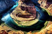 «Мечта пилигрима» - тур из Лас-Вегаса по национальным паркам и заповедникам США + поездка на озеро Пауэлл (фото 3)