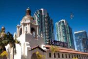 «Музыка моей души» - тур из ЛА в Сан-Диего (фото 4)