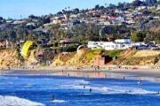 «С первого взгляда» - тур из Лос-Анджелеса в Сан-Диего (фото 2)