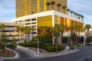 «Тени исчезают в полночь» - тур из Лос-Анджелеса в блистательный Лас-Вегас (фото 7)