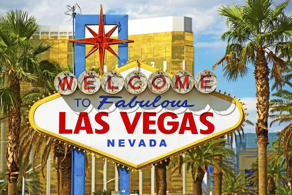 «Тени исчезают в полночь» - тур из Лос-Анджелеса в блистательный Лас-Вегас (превью)