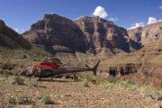 «Веселый уикенд» - тур из Лос-Анджелеса в Лас-Вегас + вертолетный тур в Гранд Каньон (фото 2)