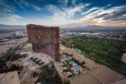 «Веселый уикенд» - тур из Лос-Анджелеса в Лас-Вегас + вертолетный тур в Гранд Каньон (фото 3)