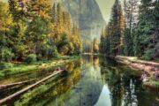 «Золотой штат» - тур по национальным паркам и городам Калифорнии (фото 2)