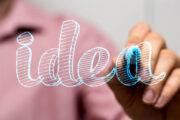 Бизнес-тур в США «Инновационная культура» (фото 7)
